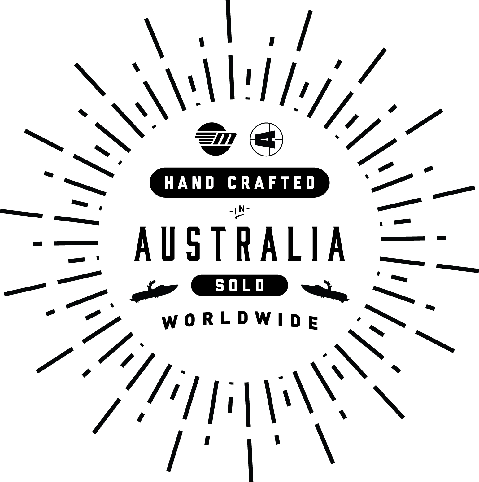 Malibu Boats | Proudly Handcrafted in Australia